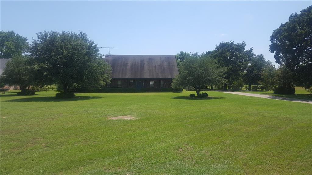 11188 Allen Lane, Terrell, TX 75161