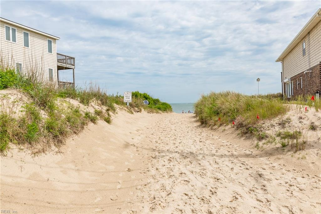 4421 Ocean View Avenue, Virginia Beach, VA 23455