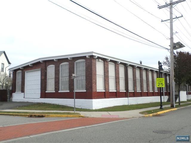 167 Humboldt Street, East Rutherford, NJ 07073