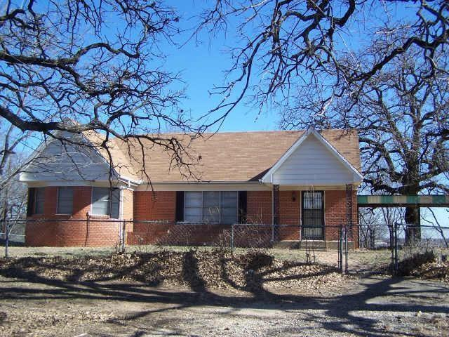 999 Stonecrest Road, Argyle, TX 76226