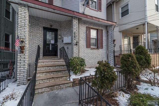117 N 9th Street, Newark, NJ 07107