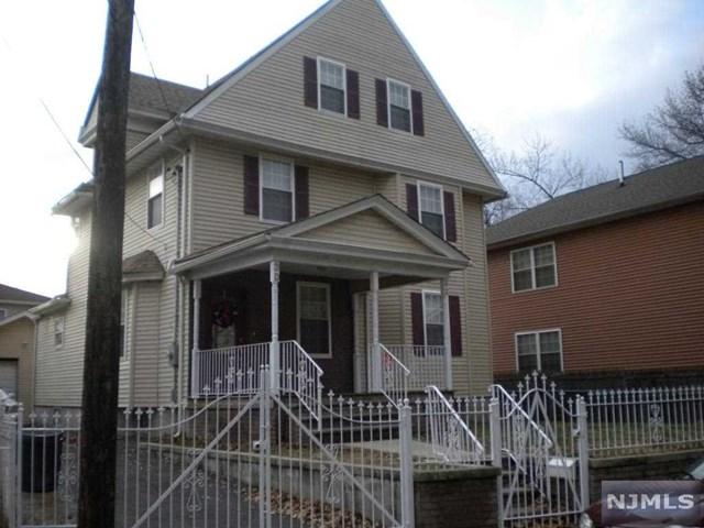 30-32 Homestead Park, Newark, NJ 07108