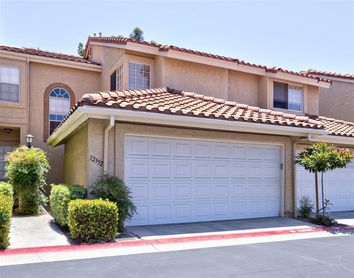 12352 Creekview DRIVE, San Diego, CA 92128