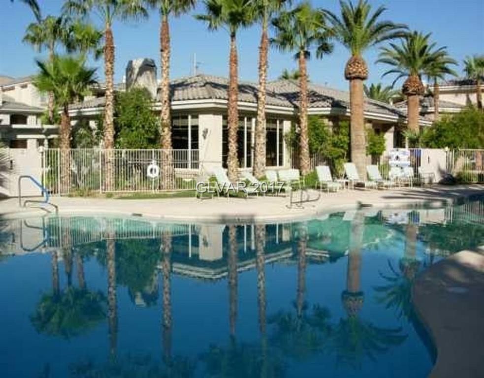 7103 DURANGO Drive 213, Las Vegas, NV 89148