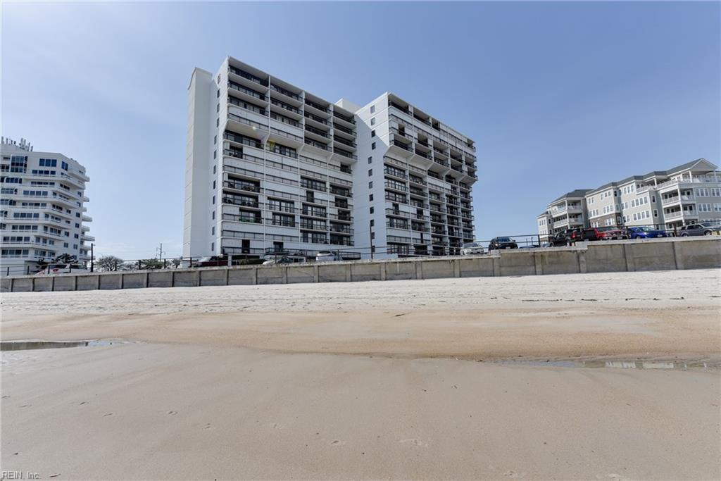 3558 Shore Drive 603, Virginia Beach, VA 23455