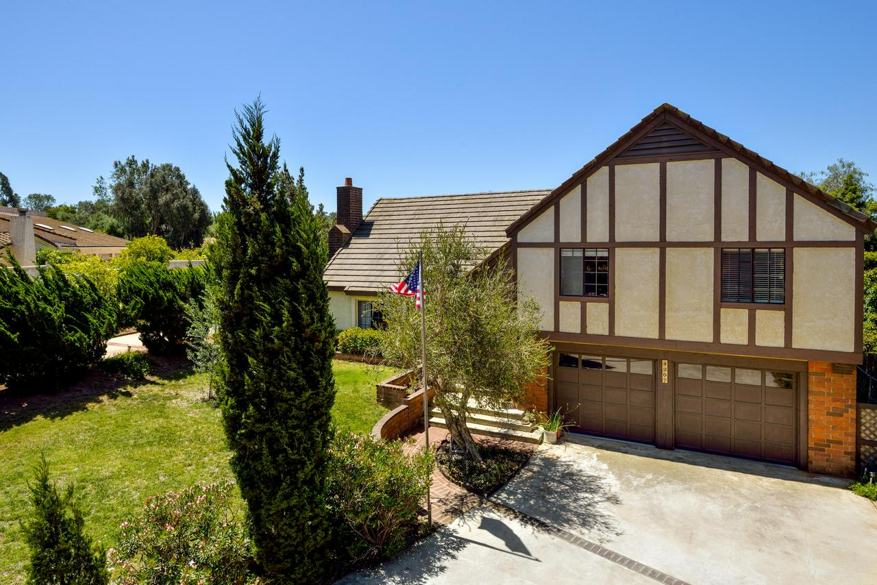 If country living is what you're looking for, look no further !!   Nestled in a very desirable street of Somis,Ca. You'll find this country style home complete with oak hardwood floors, solid wood interior doors, two fireplaces, master bedroom with a retreat and office space. Over one acre that includes an orchard with various fruit trees. Aside from having your orchard, you have ample space for your RV, boat etc...Close proximity to freeways which give you quick access to Los Angeles and Santa Barbara. Homes on this street don't come available for sale very often. Take advantage and schedule an appointment to visit today and make this your forever home.