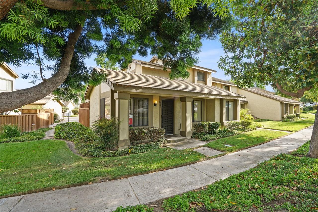9938 Pineknoll Lane, San Diego, CA 92124