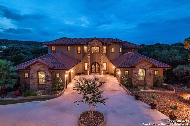 17711 Rancho Diana, San Antonio, TX 78255