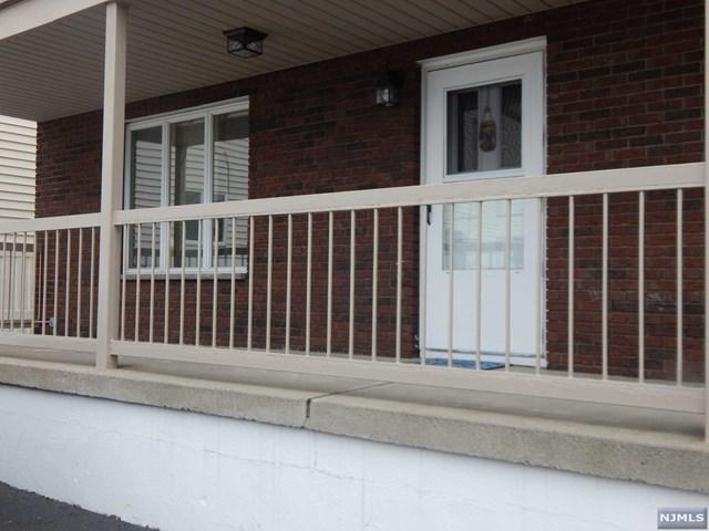 92 Mozart Street, East Rutherford, NJ 07073