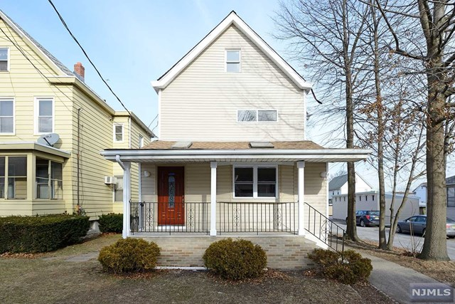 87 James Street, Lodi, NJ 07644