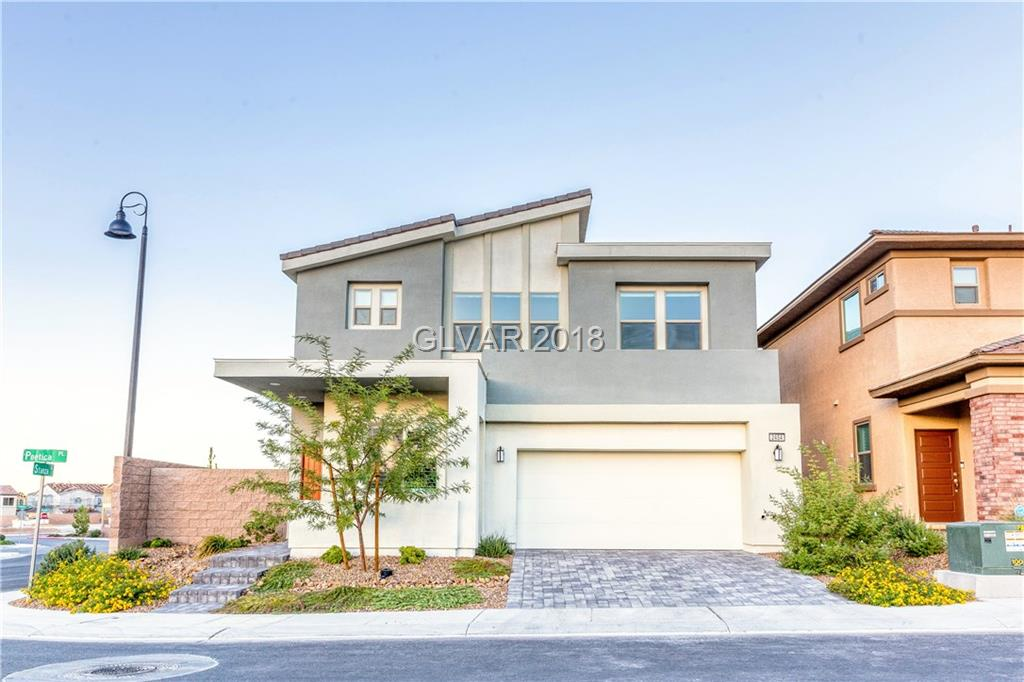 IN THE GREAT INSPIRADA!*LIKE NEW*BUILT 10/2017*SOLD OUT MODEL**BREATHTAKING CONTEMPORARY STRUCTURE ON PREMIUM CORNER LOT*3BR+DEN & 3BA*GORGEOUS WOOD FLOORING 1ST FLR, BATH 2, & LAUND.*BEAUTIFUL KITCHEN W/ OCEANIC QUARTZ COUNTERTOPS, MODERN LIGHT PENDANTS*SHUTTERS ON 1ST FLR!*ROLLER SHADES ON 2ND FLR!*UPGRADED CARPET PADDING!*BEAUTIFUL TILE FLOORING IN MASTERBATH*BACKYARD READY FOR NEW OWNER'S OWN DESIGN!*NEAR PARKS, COSTCO, & MORE!YOU'LL LOVE IT!