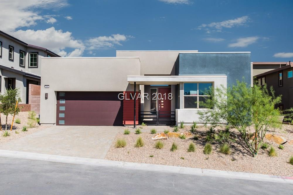 7087 LAGRANGE POINT Street, Las Vegas, NV 89148