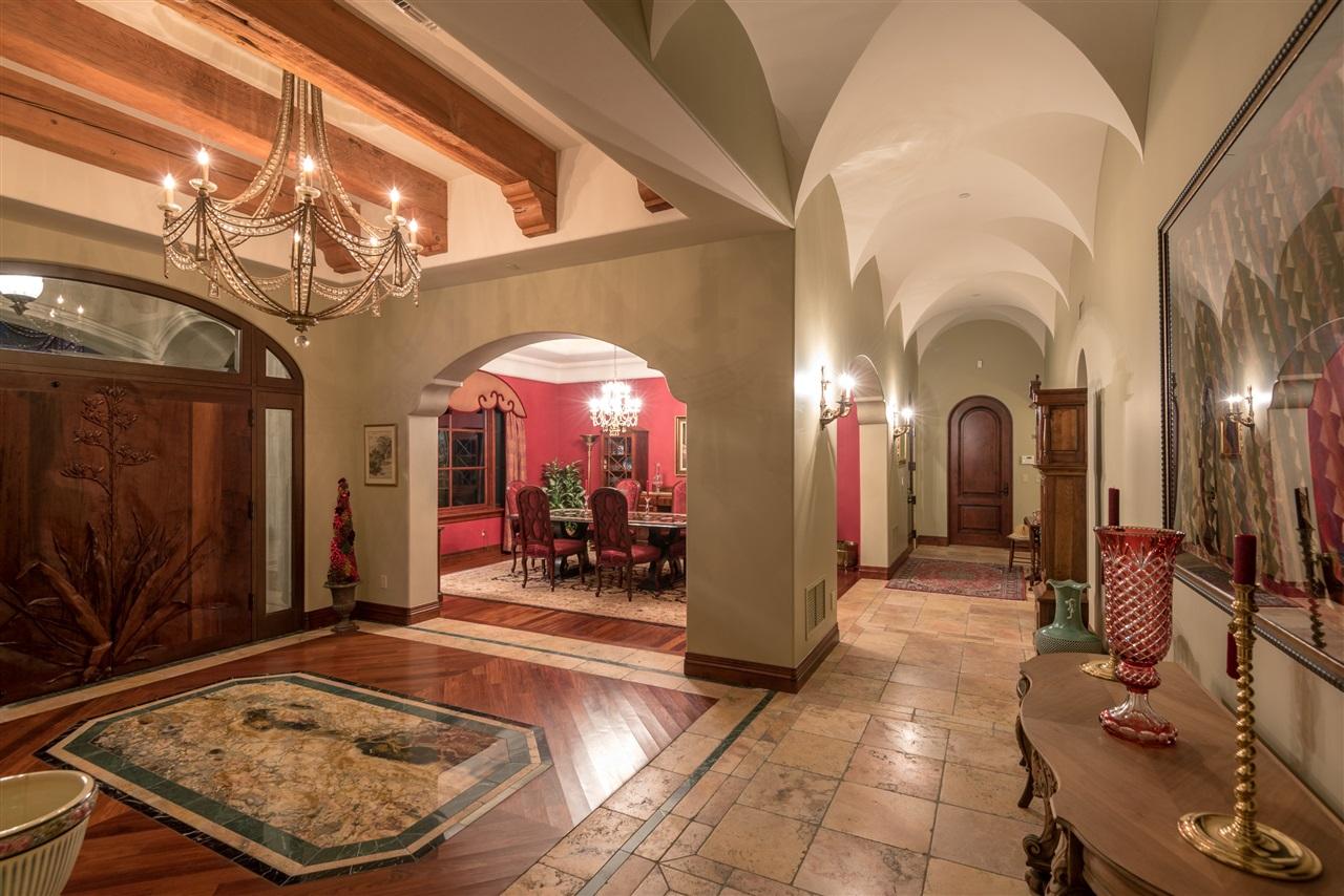 4512 Los Pinos, Rancho Santa Fe, CA 92067