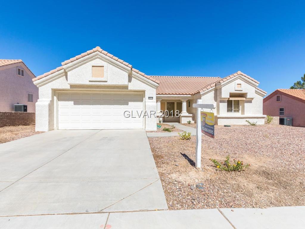 9012 MOUNTAIN GATE Drive, Las Vegas, NV 89134