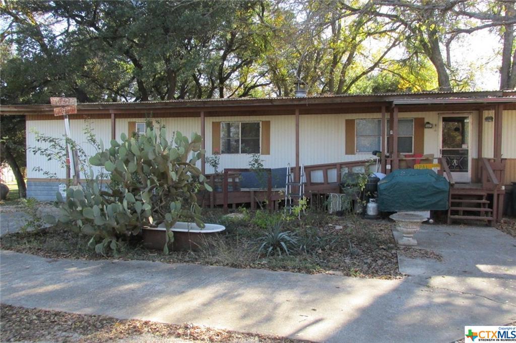 3555 Opal Lane, Belton, TX 76513
