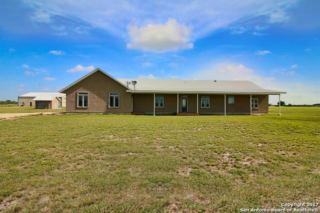 764 Zuehl Crossing, La Vernia, TX 78121