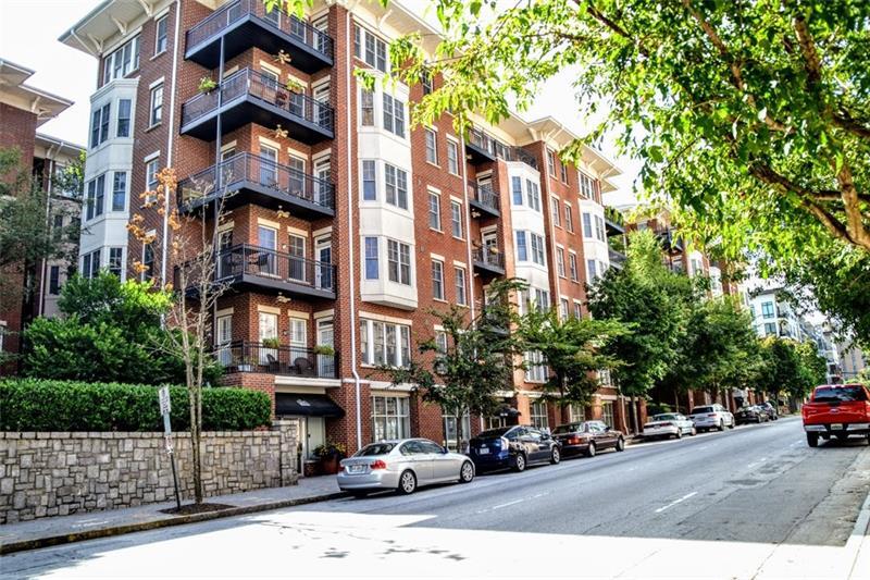 850 NE Piedmont Avenue 3319, Atlanta, GA 30308
