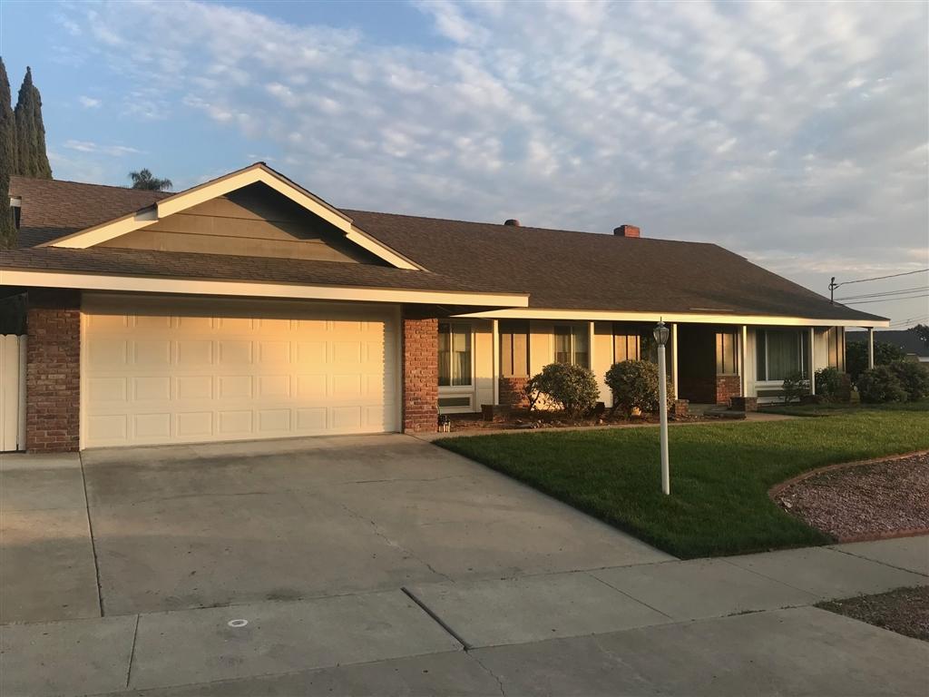 6475 Lake Shore Drive, san diego, CA 92119