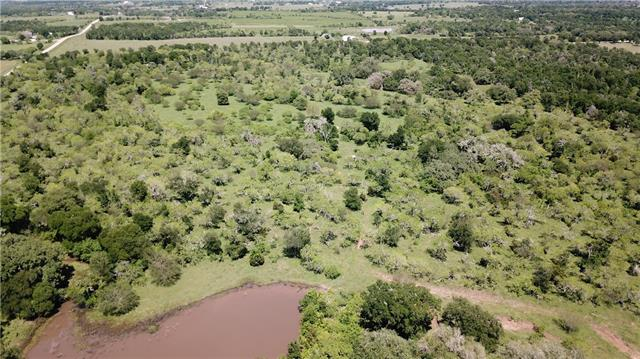 BEAUTIFUL RAW LAND! 66.99 ACRES WITH LARGE MESQUITE AND OAK TREES NESTLED 13 MILES FROM BASTROP AND APPROX. 40 MILES FROM AUSTIN. AGRICULTURAL TAX EXEMPT AND LOTS OF WILDLIFE. BEAUTIFUL BUILDING SITES FOR A NEW HOME OR HUNTING CABIN. ABUNDANT WILDLIFE SUCH AS TURKEY, DUCK & DEER. APPROX. 2,300 FT OF WATTERSON RD FRONTAGE AND APPROX. 1,300 FT OF WHITWORTH LANE FRONTAGE. 2 LARGE LIVESTOCK TANKS. DROUGHT WATER METER ON PROPERTY. 3 TOTAL TRACTS: R44920, R63586, R63587