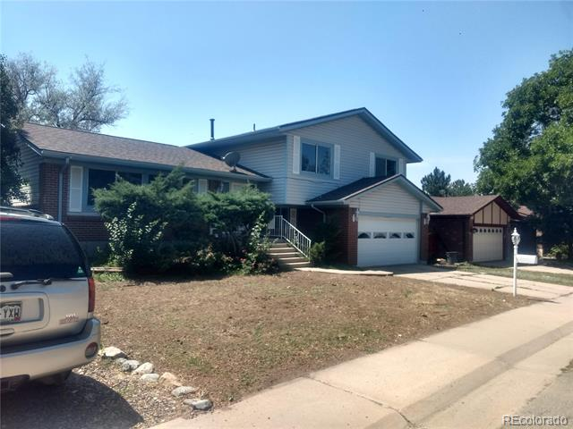 17280 E Hamilton Avenue, Aurora, CO 80013