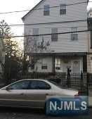 104 Peabody Place, Newark, NJ 07104