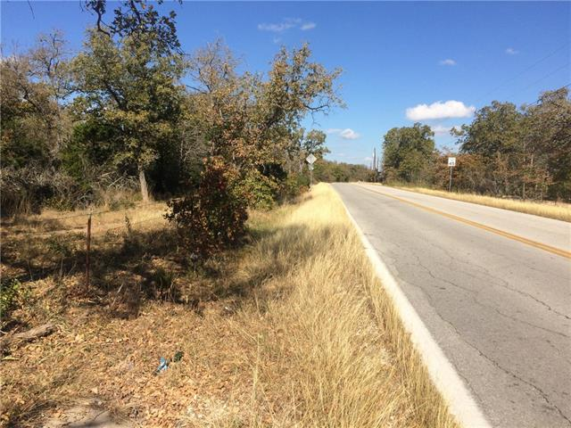 With 250 ft. of frontage on Burleson Manor Rd, this property could service as a site for light industrial, commercial, residential or a mix of uses. The property is UNRESRICTED, Owner Finance available. Manville water is on the property. With the future extension of Braker Lane, the property will be in close proximity to the future intersection of Burleson Manor and Braker Lane. A large pond is at the rear of the lot. Please see attached survey, Lot 4 is being offered. More land is available Lots 1-3