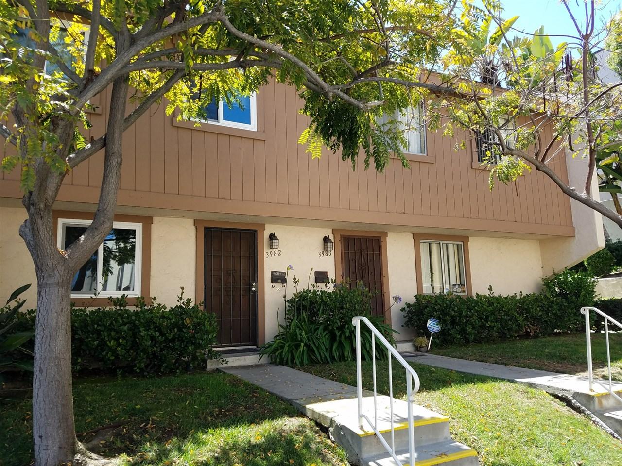 3988 Caminito Patricia, San Diego, CA 92111