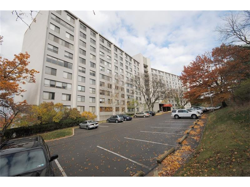 11150 BOWER HILL 914A, Pittsburgh, PA 15243