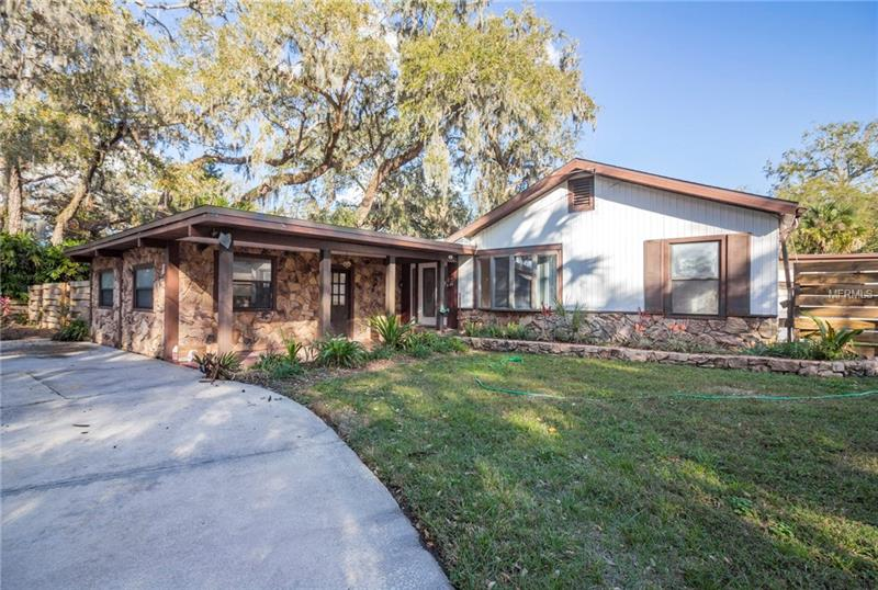 5115 OAK ISLAND ROAD, BELLE ISLE, FL 32809