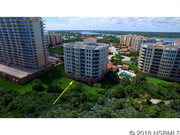 259 Minorca Beach Way 501, New Smyrna Beach, FL 32169