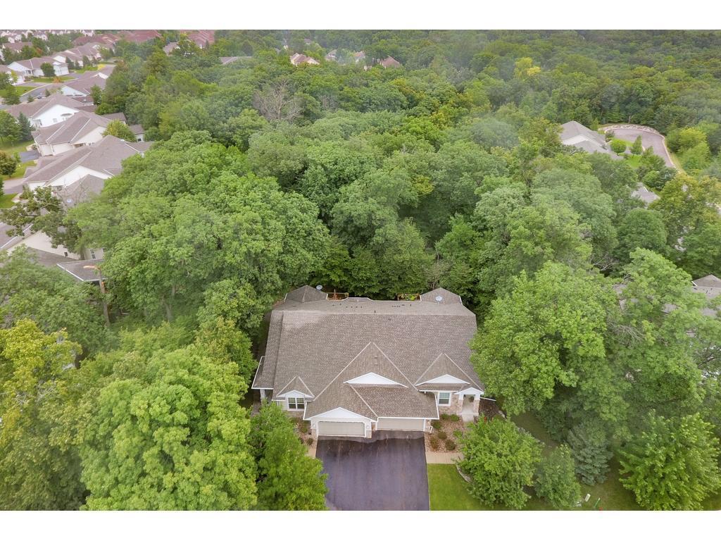 17300 Tilia Ridge, Eden Prairie, MN 55347