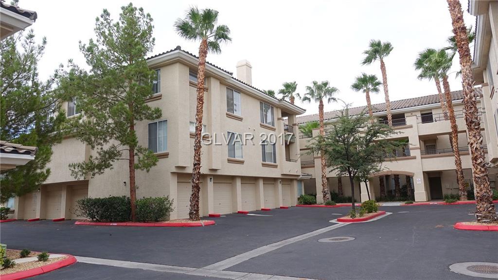 7119 DURANGO Drive 212, Las Vegas, NV 89148