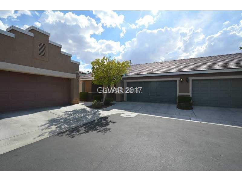 10429 ALOE CACTUS Street, Las Vegas, NV 89141