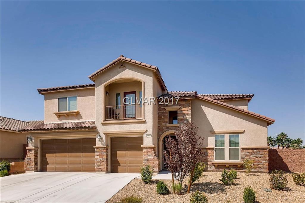 7324 WHITE BLOOM Avenue, Las Vegas, NV 89117