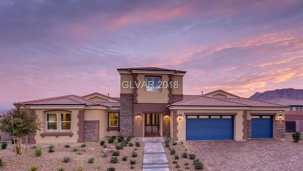 10360 MYSTIC LEDGE Court 15, Las Vegas, NV 89149