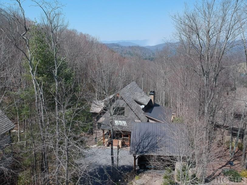 126 Ridges Loop, Cullowhee, NC 28723