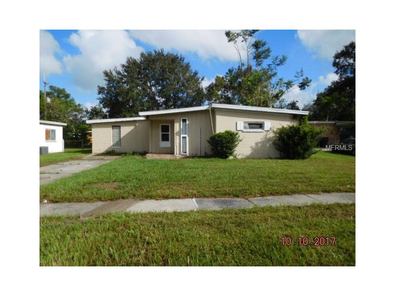 4507 LAWNE COURT, ORLANDO, FL 32808