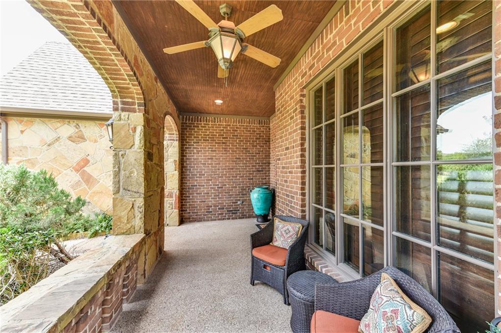 Home Design Gallery Mansfield Texas