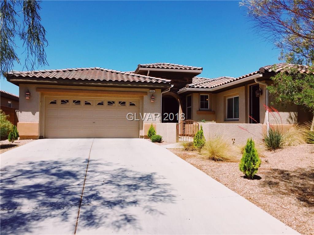 6994 MIRKWOOD Avenue, Las Vegas, NV 89178