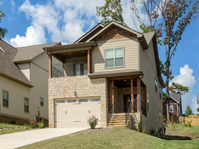 Super convenient location with quick access to Long Shoals. Barely lived in, spotless home with high end finishes. Gorgeous granite kitchen and an open main level with generous pantry and laundry/ mud room. Bonus on second level with a balcony for a great home office.