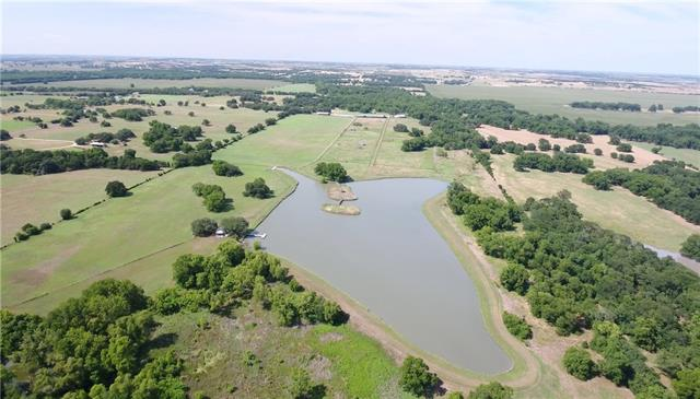 One-of-a-kind property with live water access and large lake! This 327.29 acre property located off of FM 437, offering multi-use, income-producing capabilities that include: wedding venue, business retreat, cattle ranching, hay production, pecan harvesting and recreational activities. Conveniently located for Austin & Temple areas! Over  one mile of Little River frontage and a nice 12 acre lake. Numerous improvements such as a chapel, reception hall, barns, cabins for guests, ranch manager home and more.