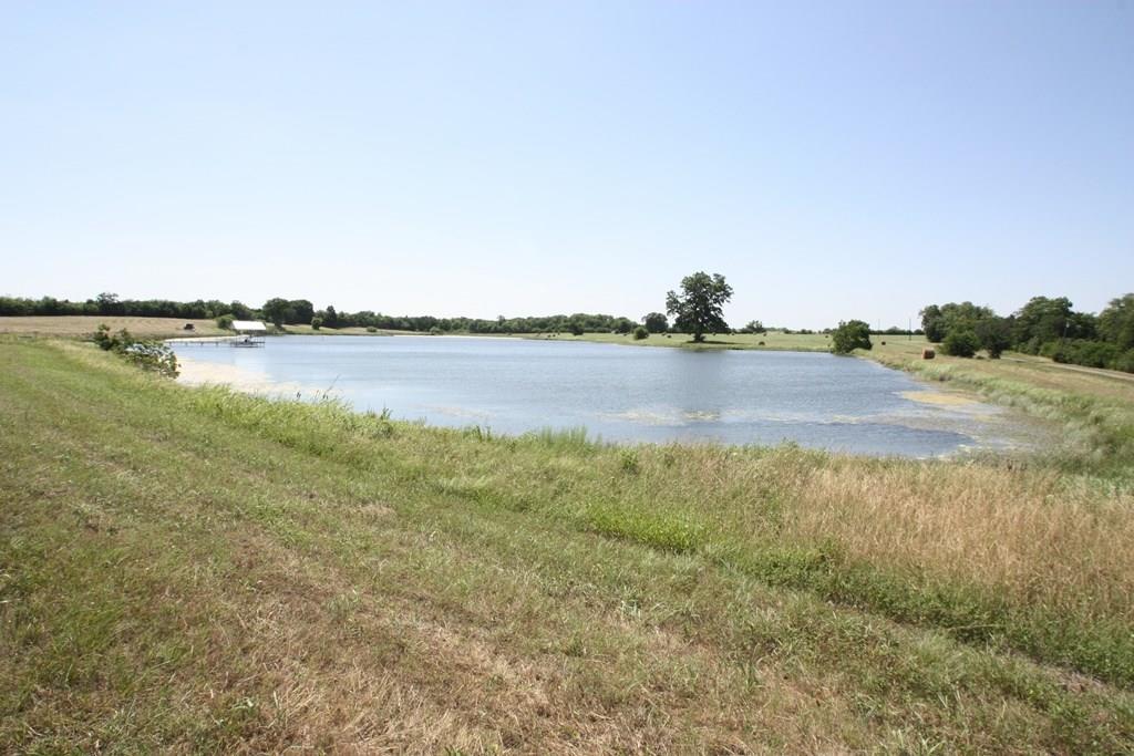 234 E Stark Road, Seagoville, TX 75159