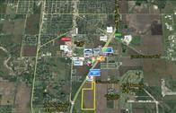 -- E Trant Road, Kingsville, TX 78363