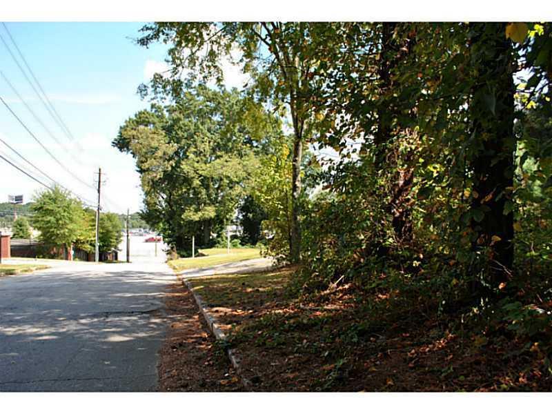 2333 SW Metropolitan Parkway, Atlanta, GA 30315