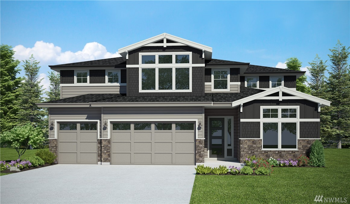 3609 190th Place SW, Lynnwood, WA 98036