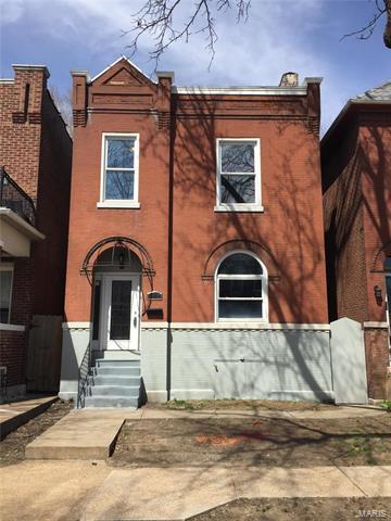 3409 Wyoming Street, St Louis, MO 63118
