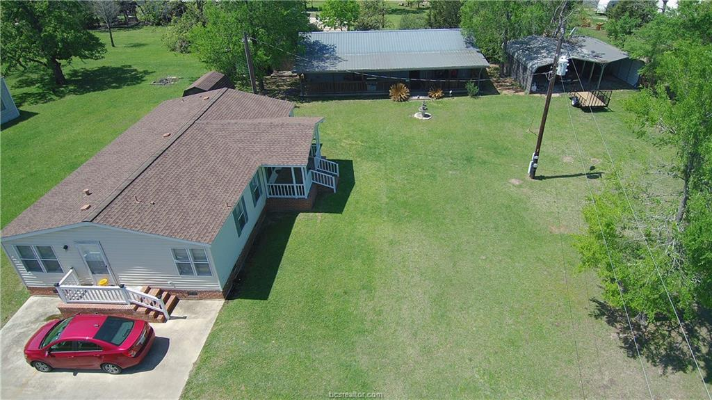 303 Chargers Lane, Somerville, TX 77879