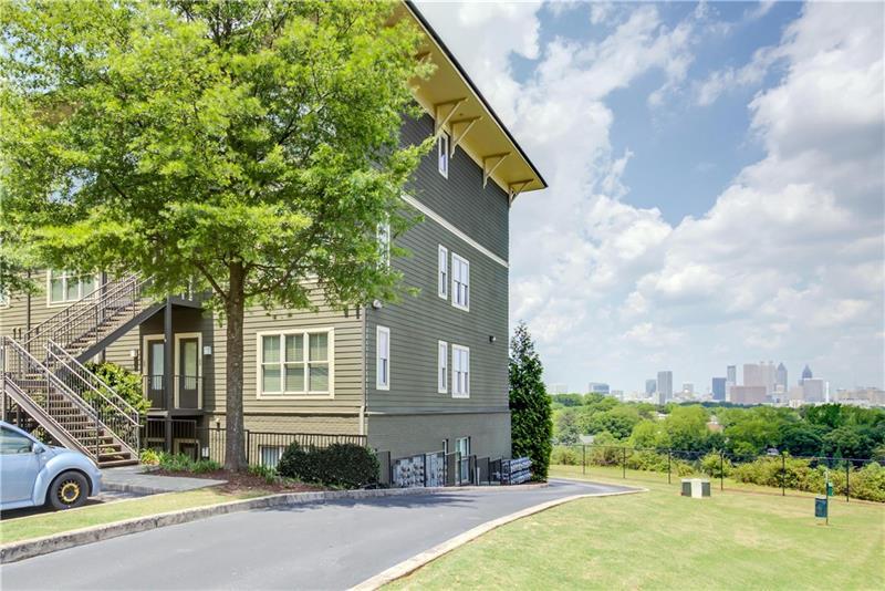1195 Milton Terrace SE 4209, Atlanta, GA 30315