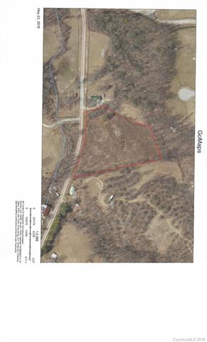 Beautiful 3.02 acre MOL lot in a peaceful area of the county.  Easy access but nice views and a great spot to build your dream home.  No restrictions or minimum square footage to build.  Sellers have not conducted any well/ septic evaluations.  Please no drive ways and no parking in the neighbors yard.