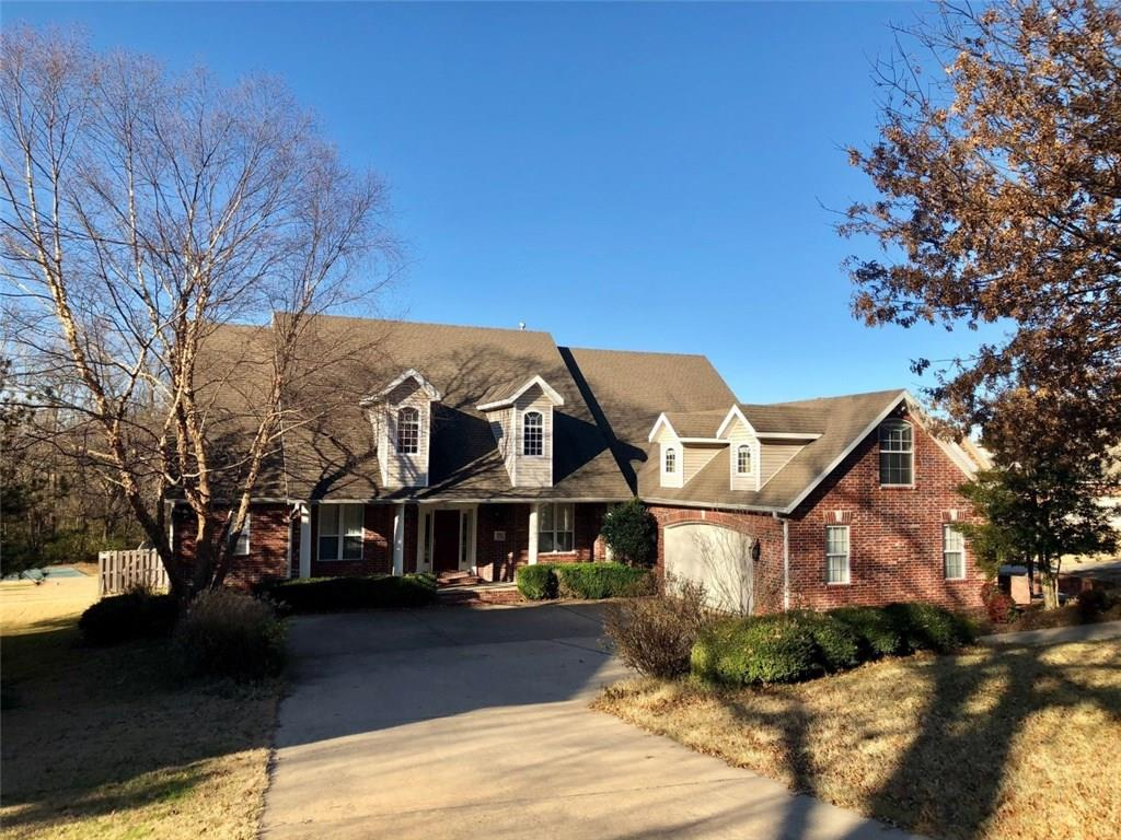 Buyers First Realty Of Northwest Arkansas Autos Post